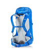 Gregory Alpinisto 35 Alpine & Sky Bag marine blue